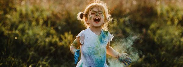 criancas-da-nova-era-escola-educacao-indigo-lado-direito-cerebro-criatividade