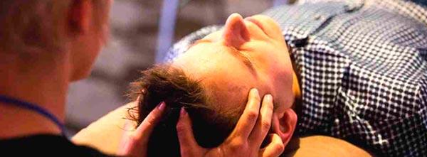 guia-da-alma-facelift-Rejuvenescimento-Energetico-Facial-Access-Consciousness-terapia-holistica