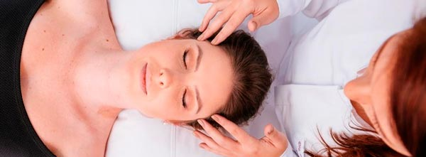 guia-da-alma-facelift-Rejuvenescimento-Energetico-Facial-Access-Consciousness