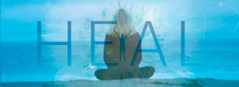 guia-da-alma-filmes-de-expansao-documentario-heal-o-poder-da-mente-autocura-