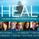 guia-da-alma-filmes-de-expansao-documentario-heal-o-poder-da-mente-autocura-eft