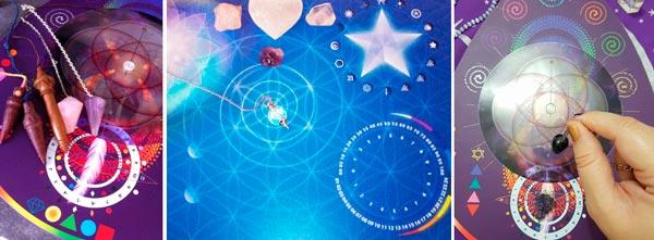 guia-da-alma-mesa-radionica-quantica-mesa-psionica