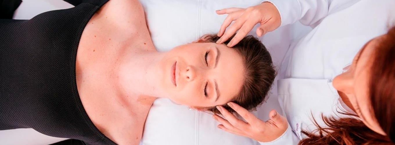 guia-da-alma-sessao-facelift-Rejuvenescimento-Energetico-Facial-Access-Consciousness-atibaia