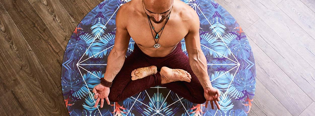 image-yamas-niyamas-yoga