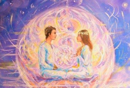 Ordens do Amor na Constelação Familiar: Equilíbrio nas relações amorosas