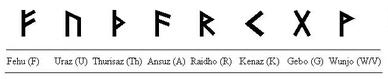 futhark-alfabeto-runico-frey-primeiro-aett