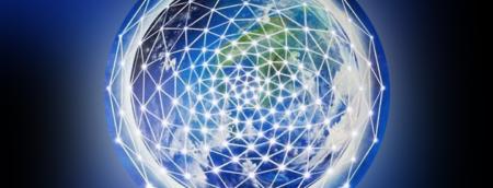geobiologia-espiritual-online