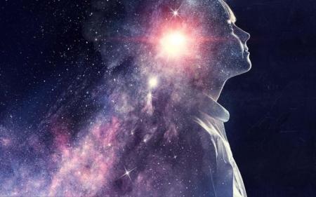 sessão de orientação espiritual