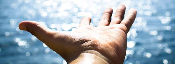 3 lei do karma - as sete leis espirituais do sucesso de deepak chopra