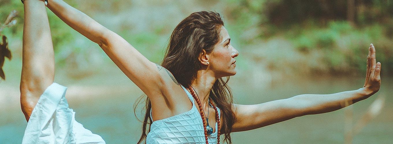 asteya-nao-roubar-yama-praticando-yoga