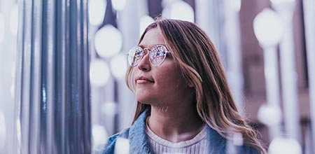 marketing para terapeutas: terapeuta ampliando sua visão