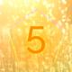 numerologia de maio - mês 5