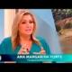 ana-margarida-forte-terapeuta-rebirthing