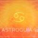 Astroguia: previsões de Sol em Câncer