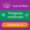 banner-guia-da-alma