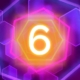 numerologia de junho - mês 6