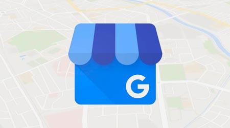 ícone google meu negócio para terapeutas holísticos