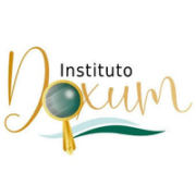 logo Instituto d'Oxum - parceiro do Guia da Alma
