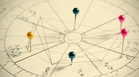 Mapa Astral gratuito ou com astrólogo?