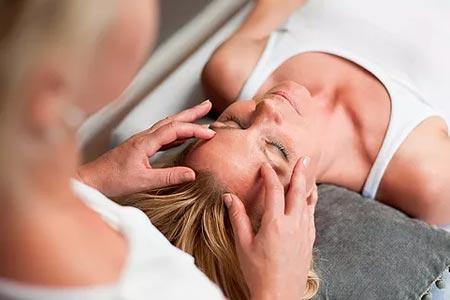 Sessão de Terapia de Barras de Access: benefícios para mente, corpo e emoções