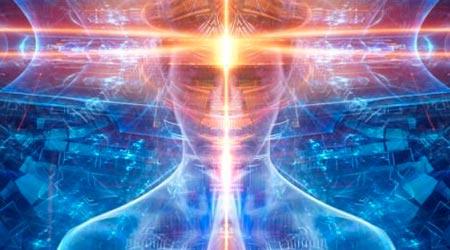 Thetahealing online - Tudo é energia: física quântica