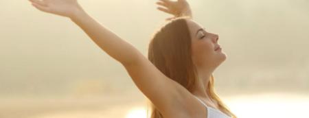 plataforma de terapias holísticas - terapias online