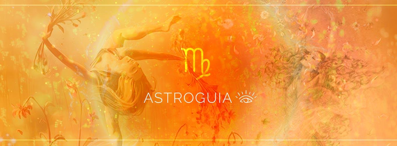 guia-da-alma-astrologia-lua-peregrina-sol-em-virgem-peixes-mapa-astral