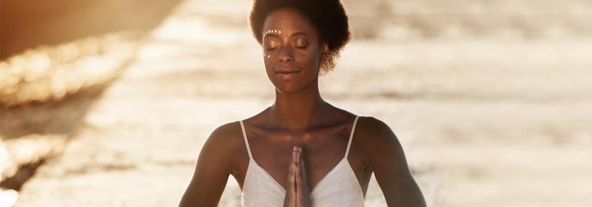 sadhus da india e nepal - aparigraha - desapego yoga