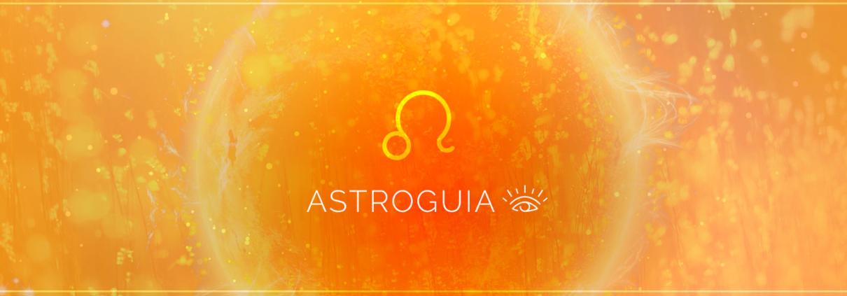 rei-leao-sol-em-leao-astrologia-agosto