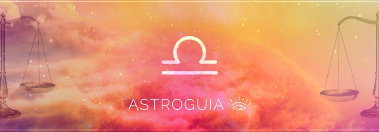 Astroguia: previsões de Sol em Libra