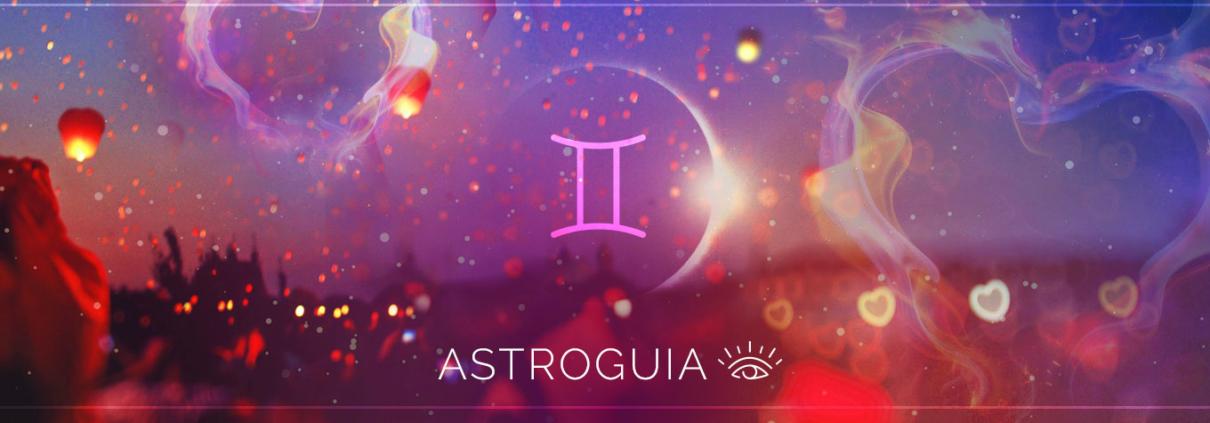 astrologia-da-alma-astroguia-lua-nova-em-gemeos-mercurio-cancer-venus-leao-junho-
