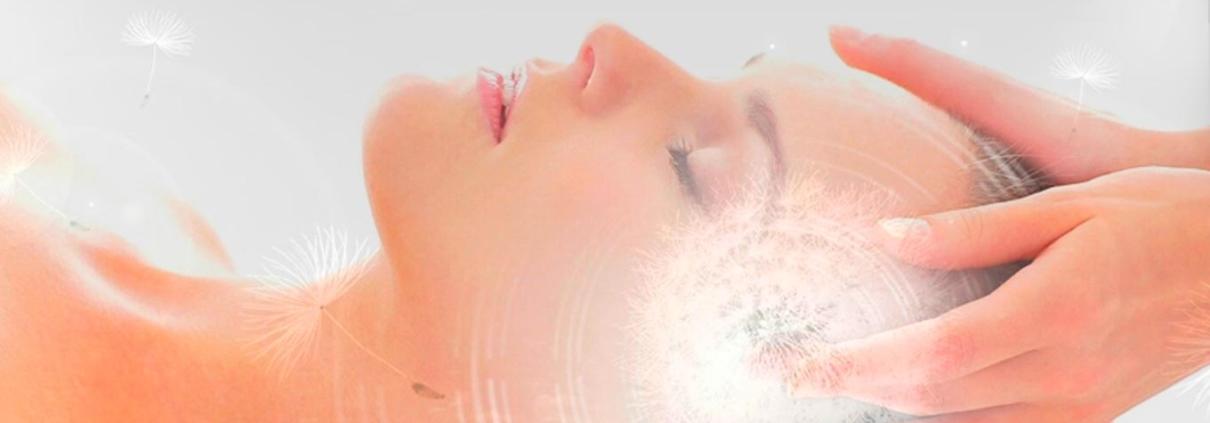 guia-da-alma-guedes-terapias-depoimento-rio-de-janeiro-barras de access-florais-face-lift-