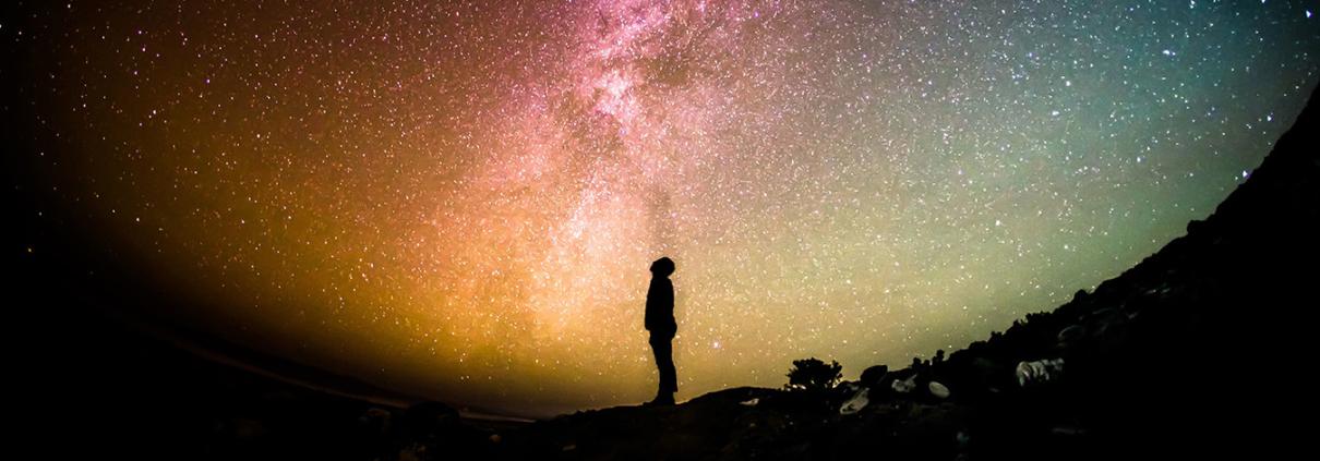 A Constelação Familiar Xamânica e a Física Quântica