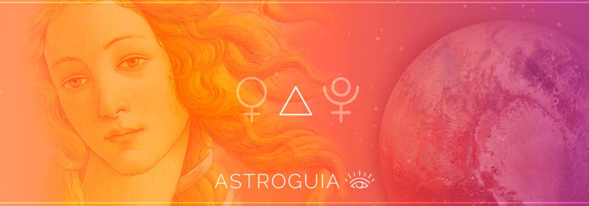 guia-da-alma-astroguia-astrologia-venus-em-trigono-com-plutao-amor-relacionamentos-virgem-gif-coracao