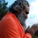 guia-da-alma-ayurveda-guru-sadu-mestre