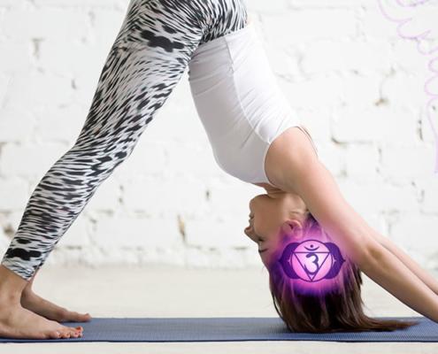 guia-da-alma-meditacao-yogaterapia-personal-yoga-ajna-chacra-Natarajasana-