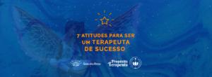 guia-da-alma-marketing-digital-para-terapeutas-7-atitudes-terapeuta-de-sucesso