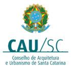 logo-CAUSC-fundo-branco-1-e1567192258321.jpg