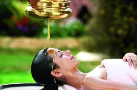 massagem-da-mente