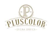 pluscolor.png