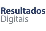 resultados-digitais.png