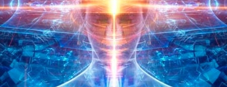 Ondas cerebrais Theta - Thetahealing online
