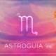 Astrologia: Astroguia - Sol em Escorpião
