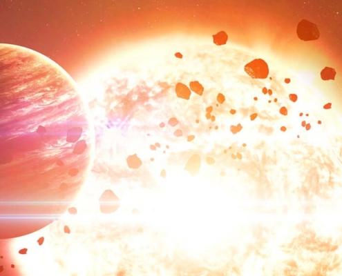 Astrologia: Mercúrio retrógrado no Mapa Astral