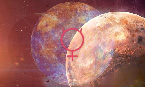 Astrologia - Mercúrio - Planeta da Comunicação