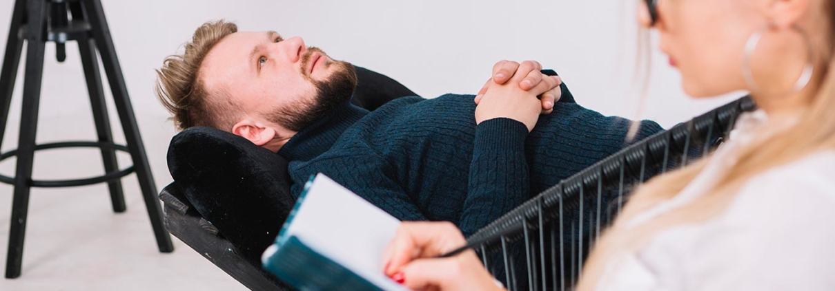 hipnose ericksoniana - como funciona