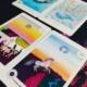 leitura de tarot online 2020