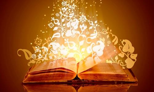 registros akáshicos - livro da vida