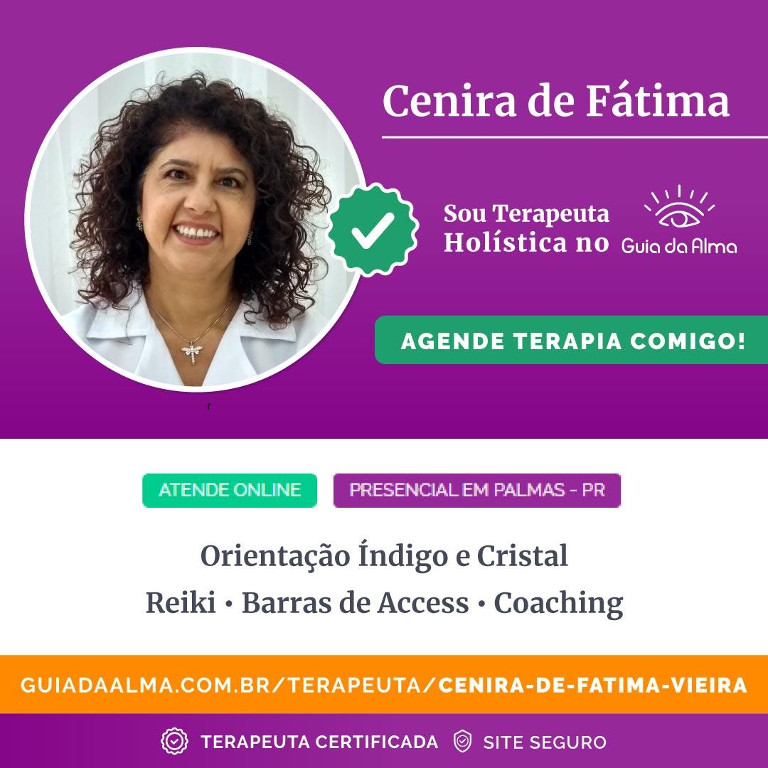 SouTerapeuta-GuiadaAlma-Cenirade-Fatima
