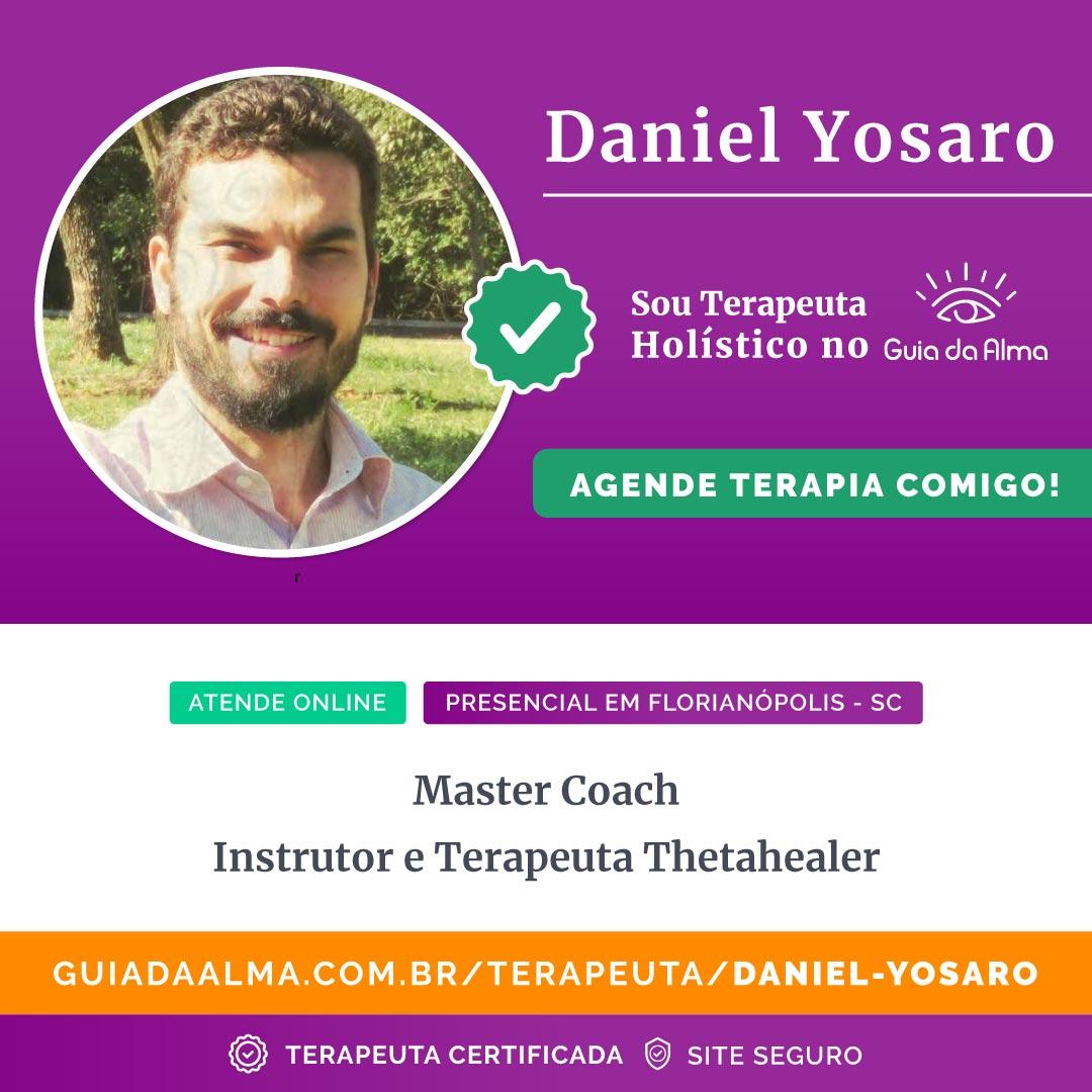 SouTerapeuta-GuiadaAlma-DanielYosaro